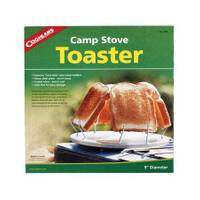 Coghlan's Camp Stove Toaster from Blain's Farm and Fleet