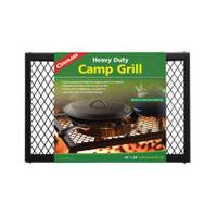 Coghlan's Heavy Duty Camp Grill from Blain's Farm and Fleet