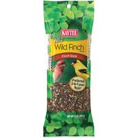 Kaytee Ultra Wild Finch Sock from Blain's Farm and Fleet