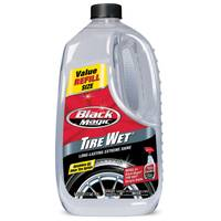 Black Magic Tire Wet Refill from Blain's Farm and Fleet