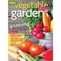 i-5 Publishing Vegetable Gardens from Blain's Farm and Fleet