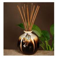 San Miguel Ceramic Reed Diffuser from Blain's Farm and Fleet