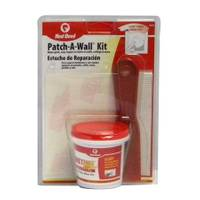Red Devil Patch - A - Wall Repair Kit from Blain's Farm and Fleet