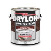 DRYLOK Concrete Protectant from Blain's Farm and Fleet