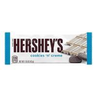 Hershey's Cookies 'N Creme Bar from Blain's Farm and Fleet