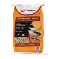 Blain's Farm & Fleet Birdwatcher's Choice Bird Seed from Blain's Farm and Fleet