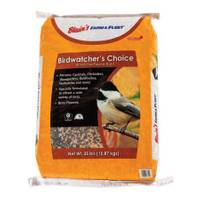 Blain's Farm & Fleet 35 lb Birdwatcher's Choice from Blain's Farm and Fleet