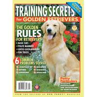 i-5 Publishing Popular Dogs Series: Training Secrets from Blain's Farm and Fleet