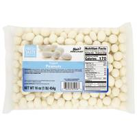 Blain's Farm & Fleet Yogurt Covered Nuts from Blain's Farm and Fleet