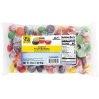 Blain's Farm & Fleet Fruit Buttons from Blain's Farm and Fleet