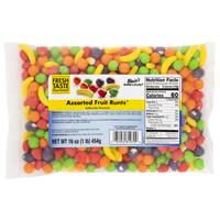 Blain's Farm & Fleet Fruit Runts from Blain's Farm and Fleet