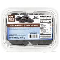 Blain's Farm & Fleet Pitted Prunes from Blain's Farm and Fleet