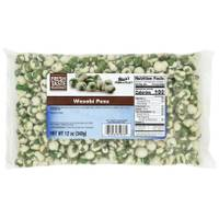 Blain's Farm & Fleet Wasabi Peas from Blain's Farm and Fleet