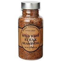 Olde Thompson Wild West Steak Seasoning from Blain's Farm and Fleet