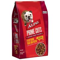 Alpo Prime Cuts Dry Dog Food from Blain's Farm and Fleet