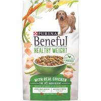 Beneful Healthy Weight Dry Dog Food from Blain's Farm and Fleet
