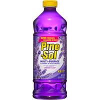 Pine - Sol Lavender All Purpose Cleaner from Blain's Farm and Fleet