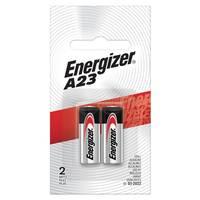 Energizer Mercury Free