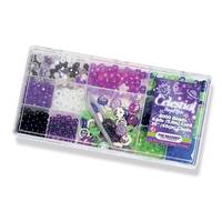 The Beadery Celestial Bead Box from Blain's Farm and Fleet