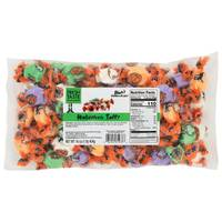 Blain's Farm & Fleet Halloween Taffy from Blain's Farm and Fleet