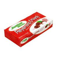 Junior Mints Peppermint Crunch Theater Box from Blain's Farm and Fleet