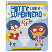 PI Kids Padded Picture Book Assortment from Blain's Farm and Fleet