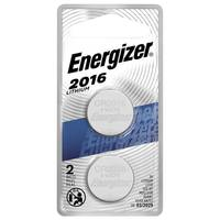 Energizer Watch / Electronic Battery from Blain's Farm and Fleet