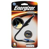 Energizer LED Clip light from Blain's Farm and Fleet