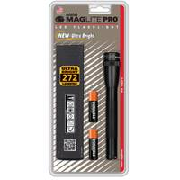 Maglite Mini PRO LED Flashlight from Blain's Farm and Fleet