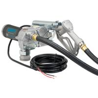 Great Plains Industries Fuel Pump from Blain's Farm and Fleet
