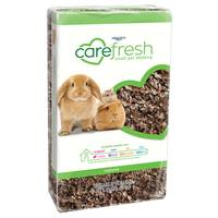 CareFRESH Complete Natural Paper Bedding from Blain's Farm and Fleet