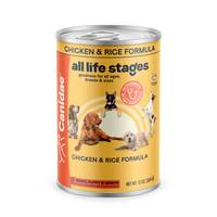 Canidae Life Stages Chicken & Rice Formula Canned Dog Food from Blain's Farm and Fleet