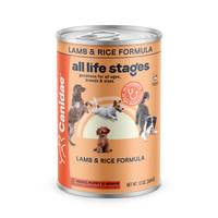 Canidae Life Stages Lamb Meal & Rice Formula Canned Dog Food from Blain's Farm and Fleet