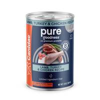Canidae Grain Free Pure Elements Canned Dog Food from Blain's Farm and Fleet