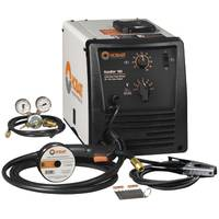 Hobart Handler 190, 230V MIG Welder from Blain's Farm and Fleet