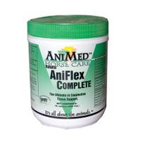 AniMed Aniflex Complete Joint Supplement from Blain's Farm and Fleet