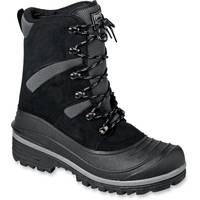 Ranger Men's Pingo -50 Degree Winter Pac Boot from Blain's Farm and Fleet