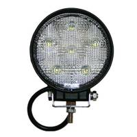 Blazer International LED Worklight from Blain's Farm and Fleet