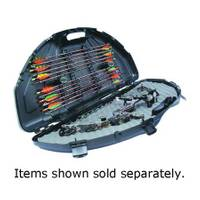 Flambeau Bow Case from Blain's Farm and Fleet
