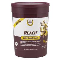 Farnam Reach Joint Supplement from Blain's Farm and Fleet