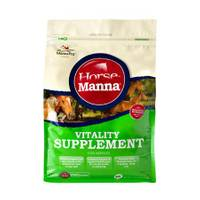 Manna Pro Horse Supplement from Blain's Farm and Fleet