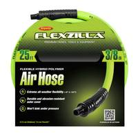 Legacy Flexzilla Pro Premium Hybrid Polymer Air Hose from Blain's Farm and Fleet
