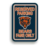 Fremont Die NFL Chicago Bears