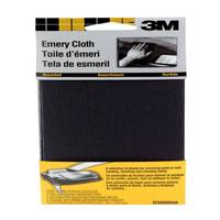 3M Emery Cloth from Blain's Farm and Fleet