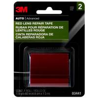 3M Automotive Lens Repair Tape from Blain's Farm and Fleet