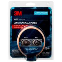 3M Lens Renewal System from Blain's Farm and Fleet