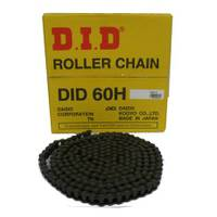 D.I.D. Heavy Roller Chain from Blain's Farm and Fleet