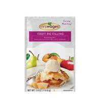 Mrs. Wages Fruit Pie Filling Mix from Blain's Farm and Fleet