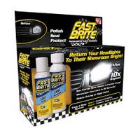 As Seen On TV Fast Brite from Blain's Farm and Fleet
