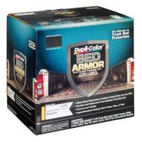 Dupli-Color Bed Armor Do-it-Yourself Bed Liner Kit from Blain's Farm and Fleet
